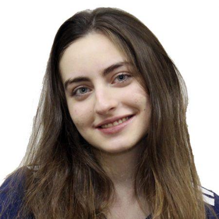 Giovanna Dias Grottone