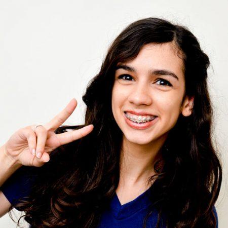 Aline Marques Soares