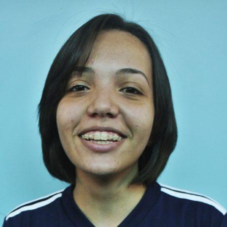 Amanda Santos Lopes