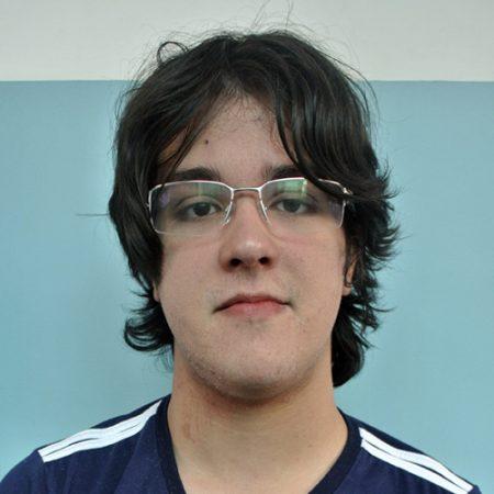 Carlos Alberto Ortiz Neto