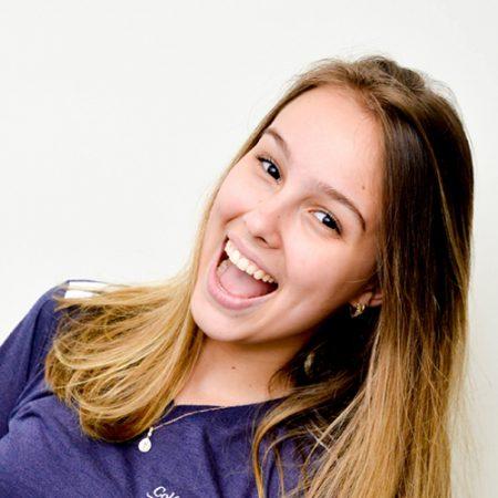 Carolina A. G. de Moraes