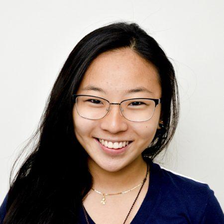 Carolina Keiko Imai