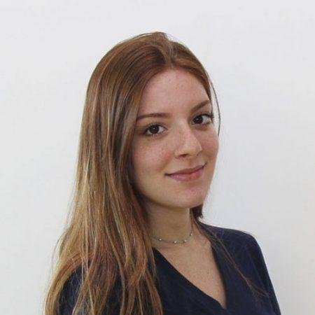 Gabriela R. Ribeiro Souza