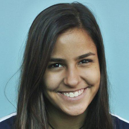 Giovanna Almeida Shammass