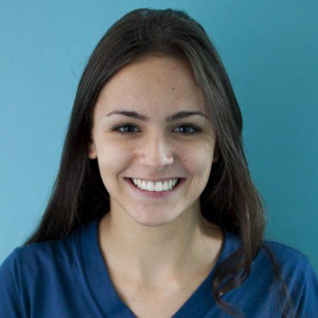 Giovanna Curi Campos