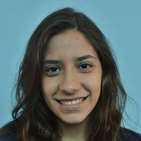 Isabel Lopes Marchenta