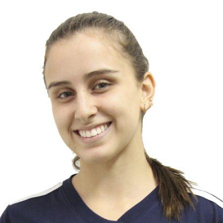 Isabela Oliveira Bonachela