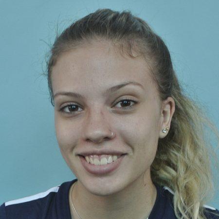 Jade Raugalas Vieira Galvão
