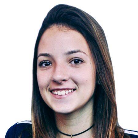 Julia Pinheiro Galetto