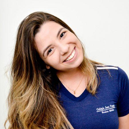 Julie Peso Gannoum