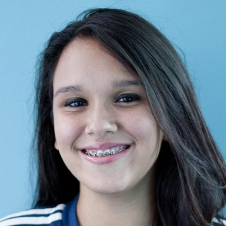 Letícia M. S. Martins
