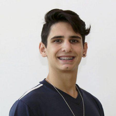 Lucas Mancebo C. Cavalheiro