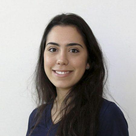 Manuela Abad Dominguez