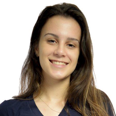 Marcella Marigo de Carvalho