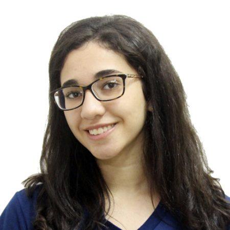 Mariana Bitetti Mendes