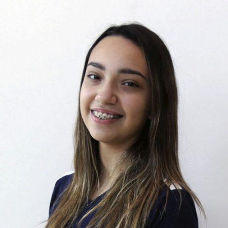 Mariana Mara S. De Paiva
