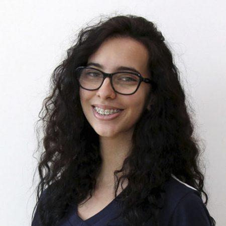Mariana Moretti Marcolongo