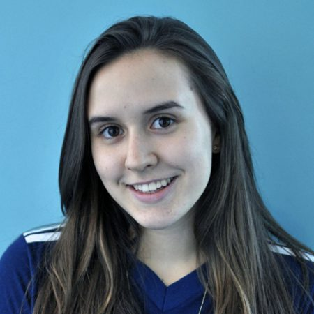 Marina C. F. de Oliveira