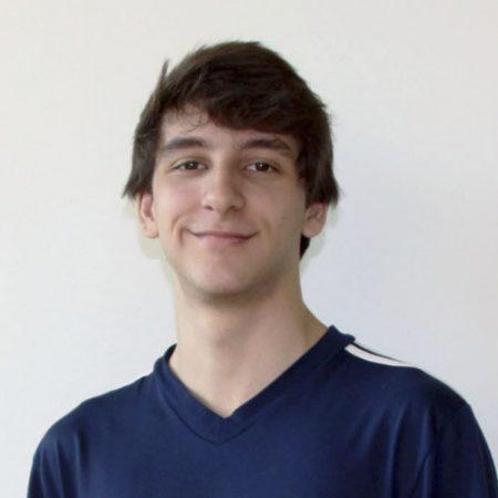 Miguel Albertino P. De Lima