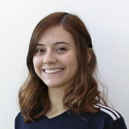 Rafaella Gianoni H. Silva