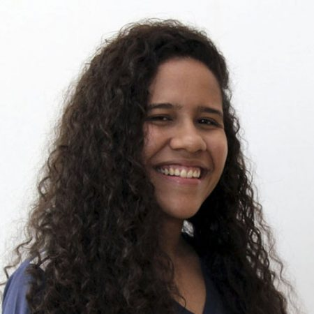 Rebeca M. De Menezes