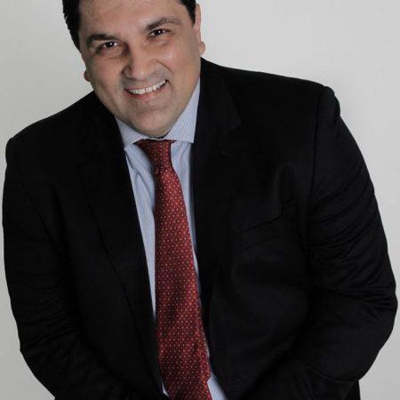 Álvaro Messas