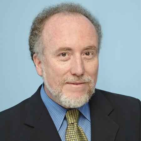 Américo R. Barbosa