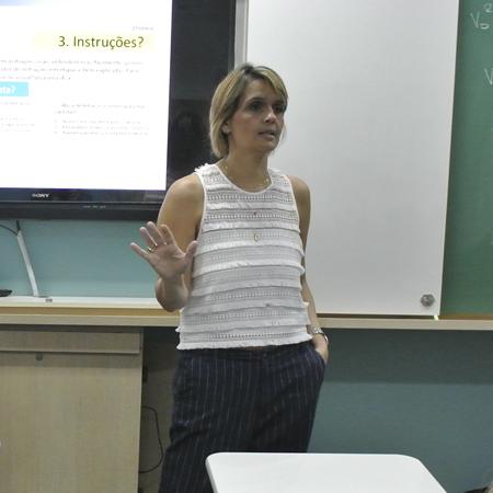 Ana Paula Nassar Moccelin
