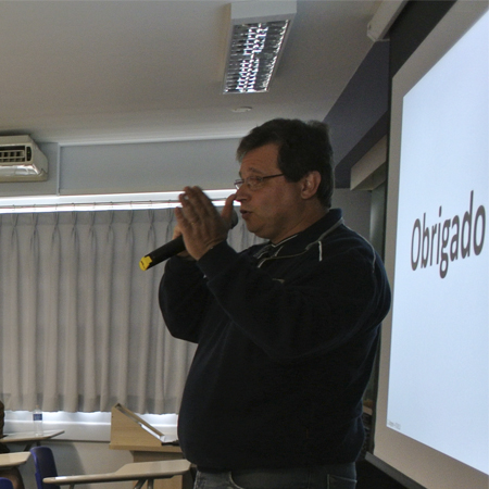Cássio Eduardo Colognesi
