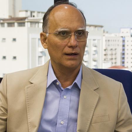 João Paulo Tavares Papa