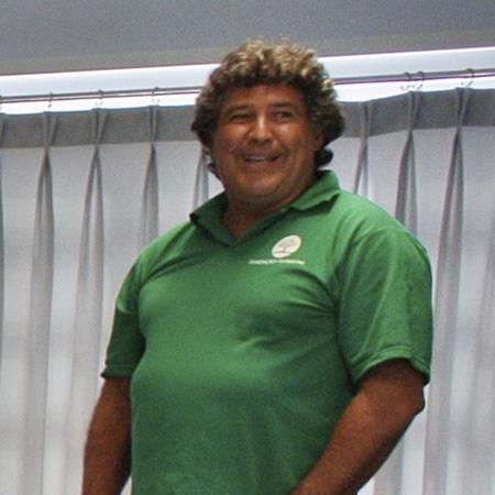 José Edmilson de Araújo Júnior