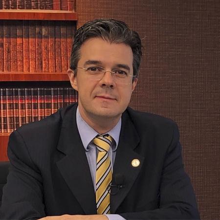Luciano Jannuzzi