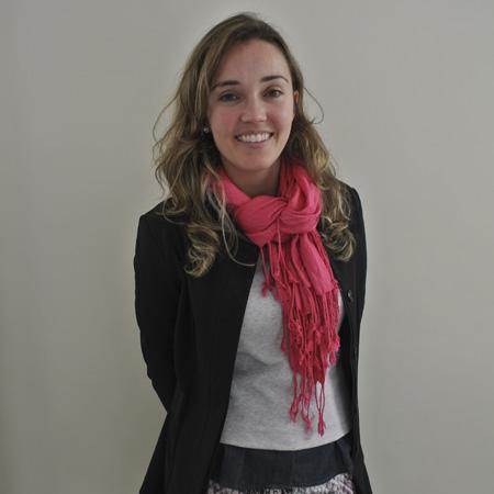 Nathalia Alonso Martins