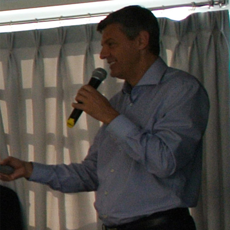 Ricardo Marcolongo