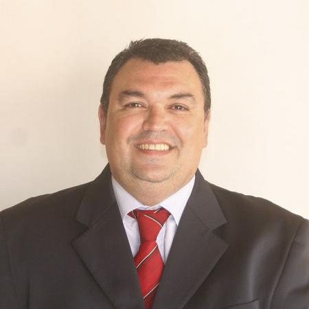 Rogério Salles