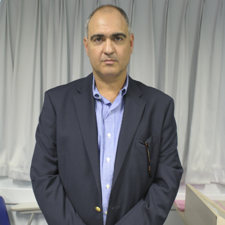 Ronaldo Silva Duarte