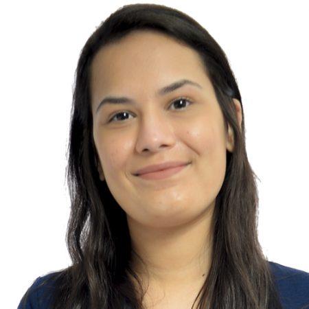 Vitória de Oliveira Callé