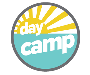 http://www.jeanpiaget.g12.br/wp-content/uploads/2019/08/agenda-daycamp.png