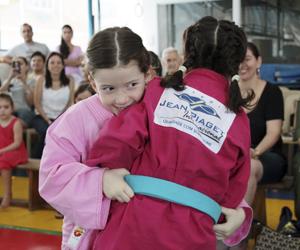 http://www.jeanpiaget.g12.br/wp-content/uploads/2019/10/agenda-festival-de-judo.jpg