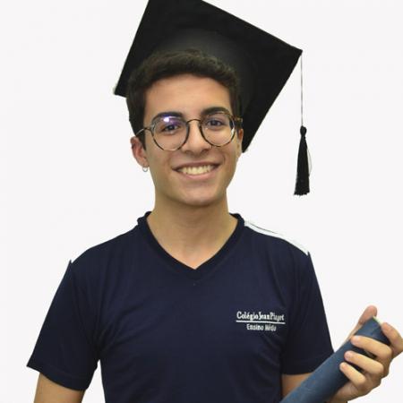 Caio Gomes