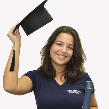 Giovanna Chucri