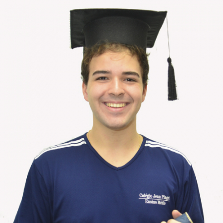 Matheus Pintaud