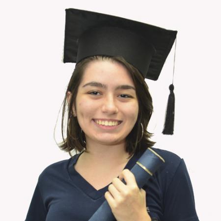 Bruna Peres