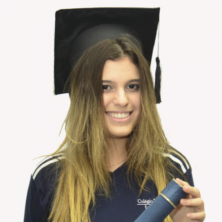 Letícia Gibertoni
