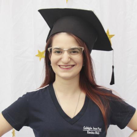 Ana Beatriz Martins