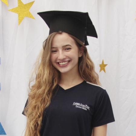 Maria Eduarda Pereira