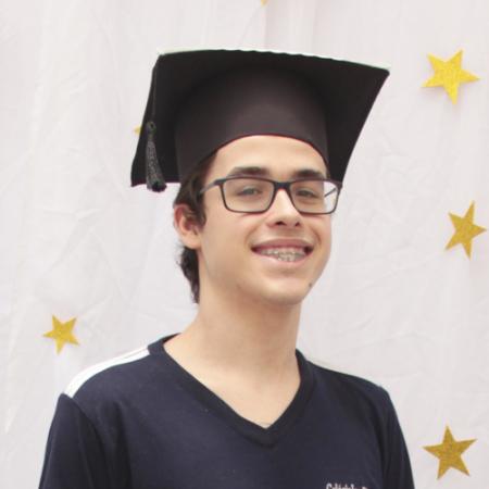 Murilo Cardoso