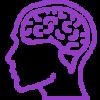 Psicologia e Comportamento