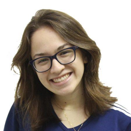 Julia Marques Fernandes