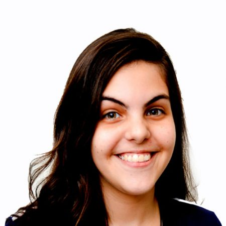 Beatriz Ceschim de Souza